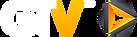 GTV_Logo_v3.png