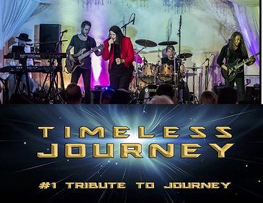 thumbnail_Timeless Journey Tribute.jpg