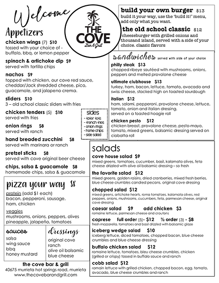 menu 2020 v6.png