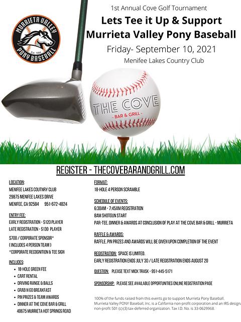 Cove Golf Tournament.png