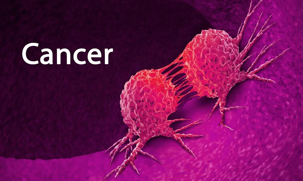 Increase the risk of Cancer