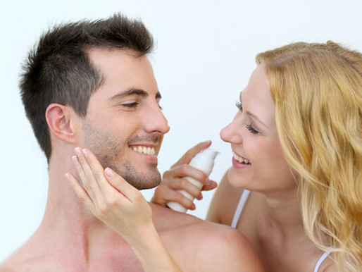 Beautiful Skin Requires Commitment Not A Miracle - Erno Lazlo