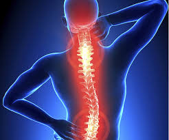 Back Pain - Types, causes, symptoms, diagnosis and treatments