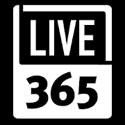 live365.webp