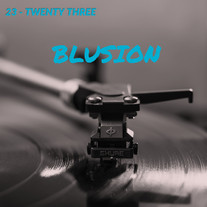 Blusion