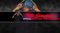 Telli Stonemen