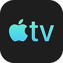 AppleTV_2019Icon.png