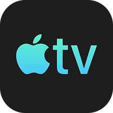 AppleTV_2019Icon.png
