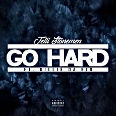 Go Hard Album Cover.JPG