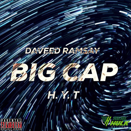 Big Cap artwork.jpg