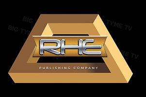 RHE PUBLISHING COMPANY LOGO.jpg