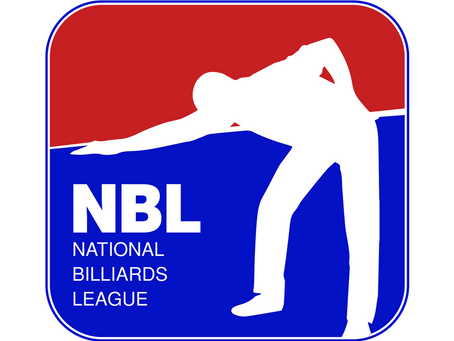 The NBL coming to RTN
