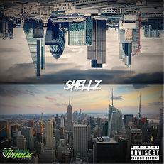 Shellz coverart.jpg