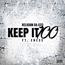KEEP IT 100 ALBUM COVER. FINAL.JPG