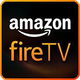 amazon fire tv logo 3.jpg
