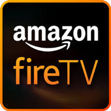 amazon fire tv logo 3.jpg