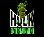 RHE tv logo medium square_edited.jpg