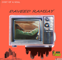 Cost of a Soul Album cover (2).jpg