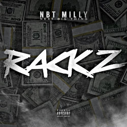 RACKZ COVER ART.JPEG