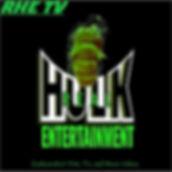 RHE tv logo medium square.jpg