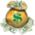 Respect Da Grind Logo.jpg