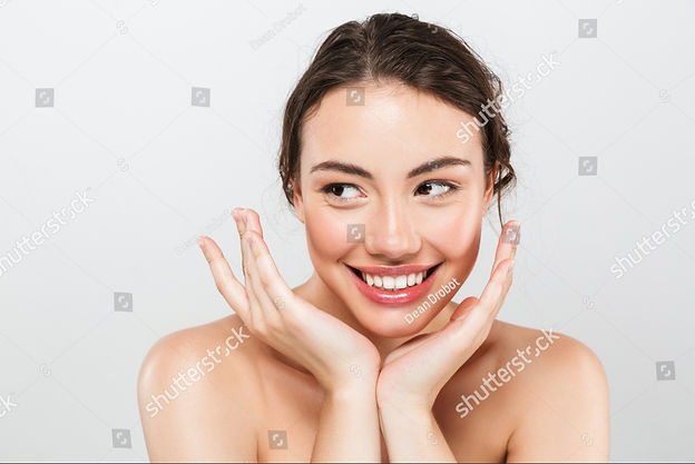 stock-photo-beauty-portrait-of-a-smiling