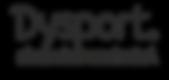 dysport-logo-300x142_edited_edited.png
