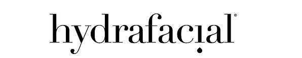 HydraFacial-Logo-Black_more_white-1_edit