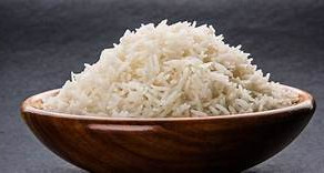 It's All About the Rice - Instant Pot Basics