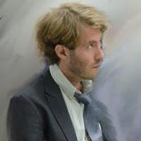 Jonathan Katz.jpg