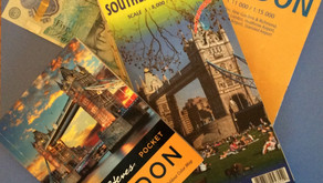 Planning a Trip to London -                    5 Easy Steps to get you started.