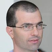 Amir Shapira.jpg