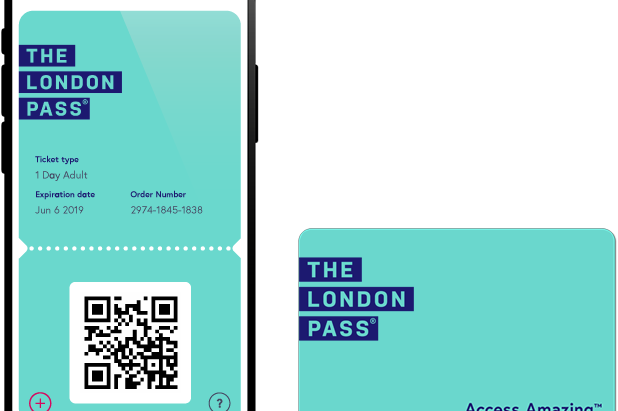 The London Pass - To Buy or Not to Buy?