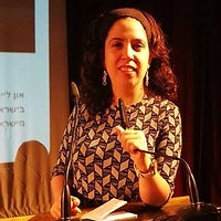 Sara Malik.jpg