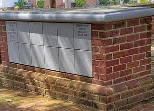 Columbarium%20St%20Johns_edited.jpg