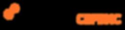 Лого 1 (3).png