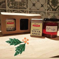 Spice gift sets.jpg
