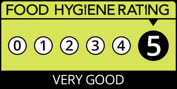 5star hygiene.png