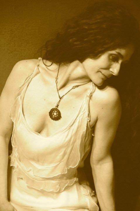 Photo by Cynthia Black