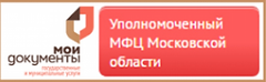 рпопаопа.png