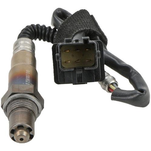 Bosch Wideband A/F Sensor: '01-'02 Subaru Impreza/Forester/Legacy/Outback
