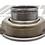 Thumbnail: ACT Release Bearing: Subaru & Mitsubishi & Saab