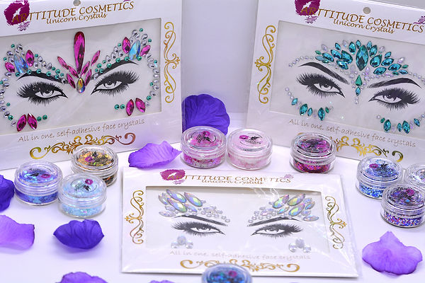 New face gems and glitters.jpg
