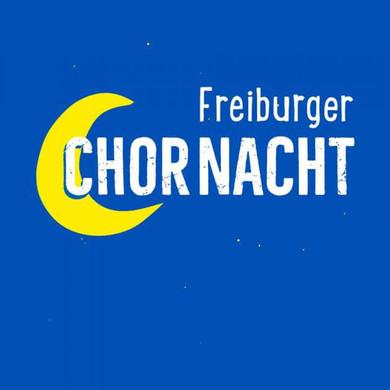 freiburger chornacht.jpg