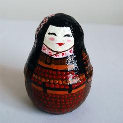 sueño_deco_geisha_samurai_cartapesta_.j