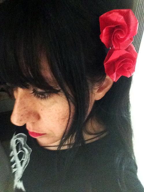 Pinche Rosas 3