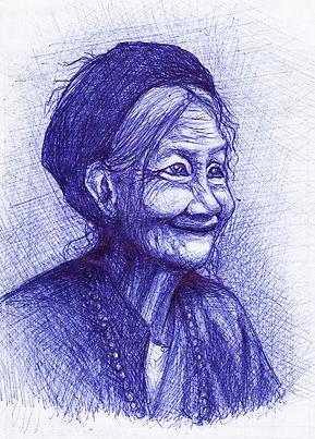 abuelita china.jpg