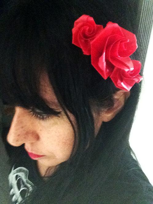 Pinche Rosas 2