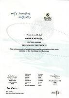 Certificate .jpeg