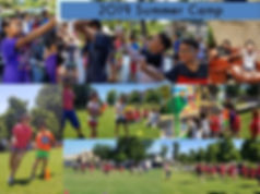 2019-07 2019 Summer Camp 01.jpg
